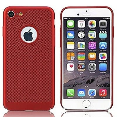 /H/e/Heat-Dissipation-Case-For-iPhone-5-5s-SE---Red-8075583.jpg