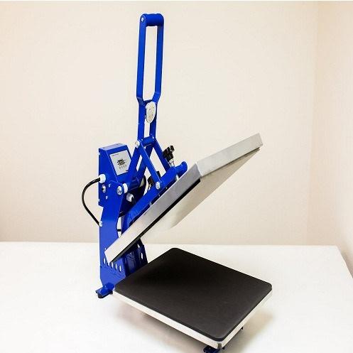 /H/e/Heat-Press-Machine---Blue-5148937_1.jpg