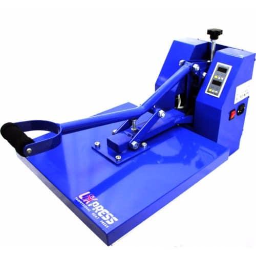 /H/e/Heat-Transfer-Press-Machine-For-T-Shirt-Rhinestone-Transfer-7164552_4.jpg