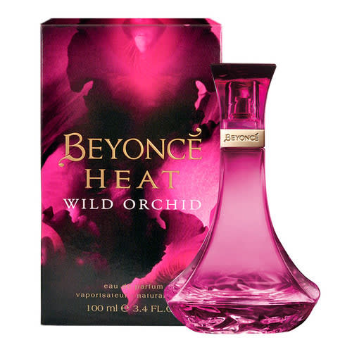 /H/e/Heat-Wild-Orchid-EDP-for-Women---100ml-5031019_6.jpg
