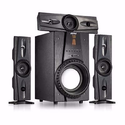 /H/e/Heavy-Duty-Bluetooth-Sound-System---JP-D3-7865694.jpg