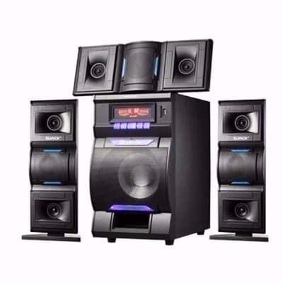 /H/e/Heavy-Duty-Bluetooth-Sub-Woofer-Home-Theatre-System---DJ-M3L---3-1--7631777_2.jpg