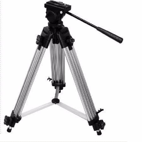 /H/e/Heavy-Duty-DSLR-Video-Camera-Camcorder-Tripod-Stand-7237688.jpg