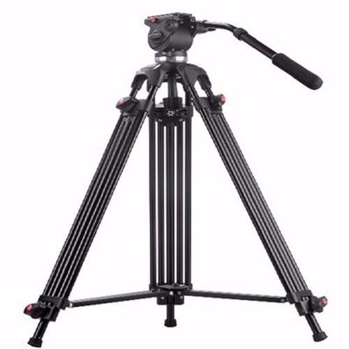 /H/e/Heavy-Duty-DSLR-Video-Camera-Tripod-Stand-7238097.jpg