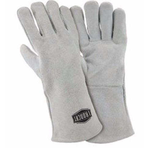 /H/e/Heavy-Duty-Leather-Hand-Gloves-6322578.jpg