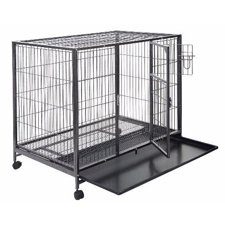 /H/e/Heavy-Duty-Metal-Cage-small-8003750.jpg