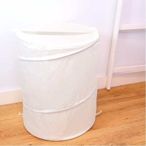 /H/e/Heavy-Duty-Po-Up-Laundry-Bag---White-6373882.jpg