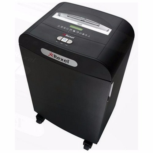 /H/e/Heavy-Duty-Sensitive-Materials-And-Document-Shredder-RDX2070-6358630_1.jpg