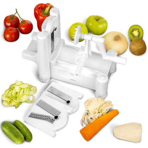 /H/e/Heavy-Duty-Spiral-Vegetable-Slicer-7620297.jpg