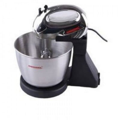 /H/e/Heavy-Duty-Stand-Mixer-with-Bowl---ES-211S-5180355.jpg