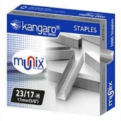 /H/e/Heavy-Duty-Stapler-Pins-7547516_2.jpg