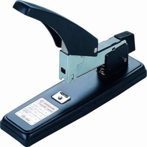 /H/e/Heavy-Duty-Stapler-with-Pin-6163582.jpg