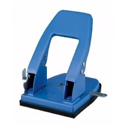 /H/e/Heavy-Duty-Two-Hole-Punch-Perforator-6273830_1.jpg