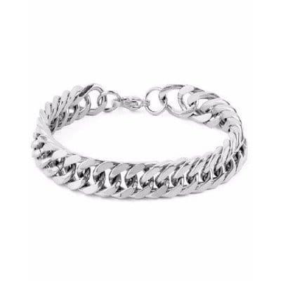 /H/e/Heavy-Steel-Curb-Bracelet---Silver-6911243.jpg