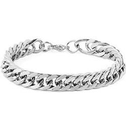 /H/e/Heavy-Steel-Curb-Bracelet-7818752_2.jpg