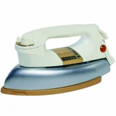 /H/e/Heavy-Weight-Dry-Iron-5261678_1.jpg