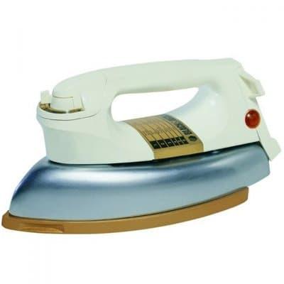 /H/e/Heavy-Weight-Dry-Iron-6795187.jpg