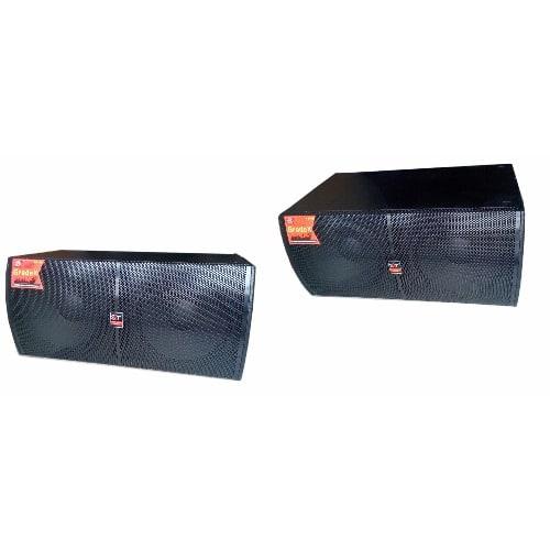 /H/e/Heavy-duty-Gradex-Sub-woofer-7648156.jpg