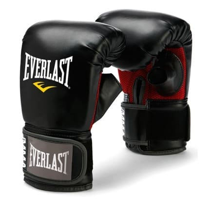 /H/e/Heavyweight-Boxing-Gloves-7108449_1.jpg