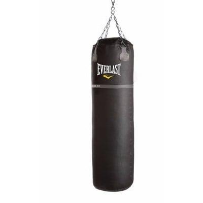 /H/e/Heavyweight-Punching-Bag---30kg---3ft-7973254.jpg