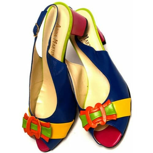 /H/e/Heeled-Sandals---Multicolour-7877506.jpg