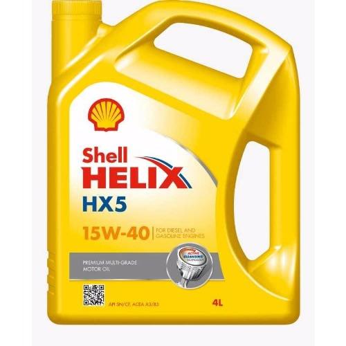 /H/e/Helix-HX5-15W-40-Motor-Oil-6065233_1.jpg