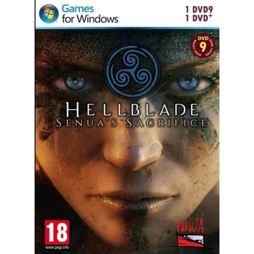 /H/e/Hellblade-Senua-Sacrifice-PC-Game-7994618_16.jpg
