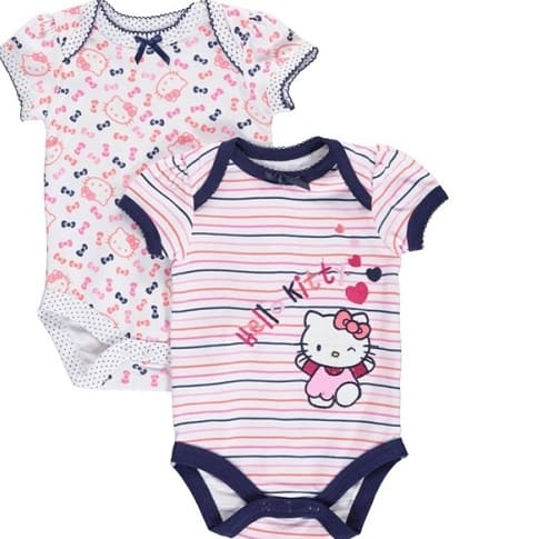 /H/e/Hello-Kitty-Baby-Girls-2-Pack-Bodysuits-3895209_2.jpg