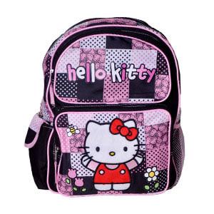 /H/e/Hello-Kitty-Backpack---Pink-Black-7431275.jpg