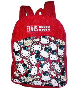 /H/e/Hello-Kitty-Backpack-1696139_1.jpg