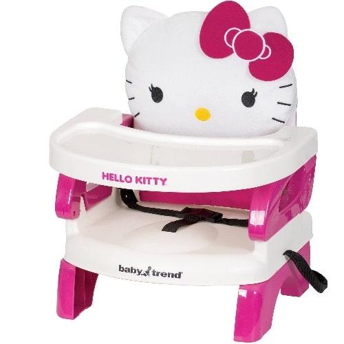 /H/e/Hello-Kitty-Booster-Seat-5111802_1.jpg