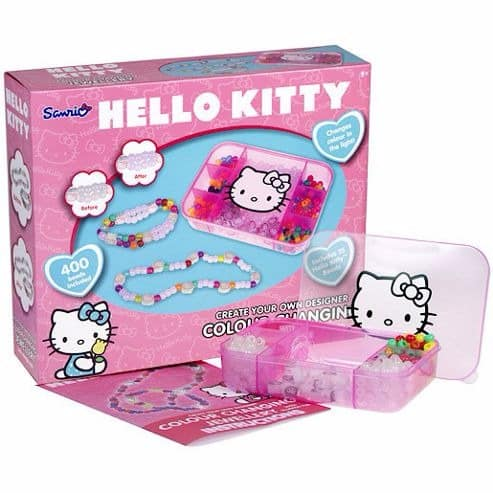 /H/e/Hello-Kitty-Colour-Changing-Jewellery-7468329.jpg