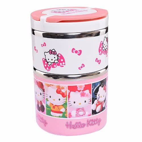 /H/e/Hello-Kitty-Design-Food-Flask-6031031_1.jpg