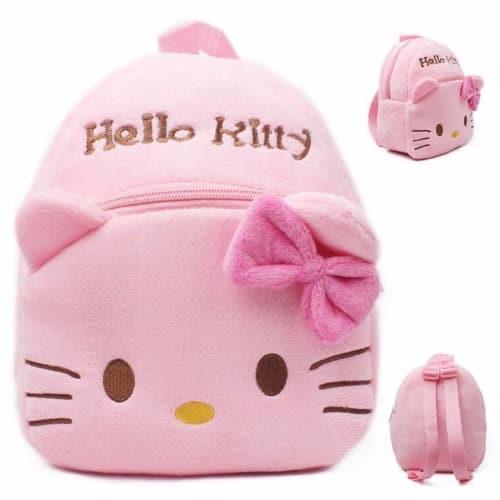 /H/e/Hello-Kitty-Fluffy-Backpack-6668456.jpg