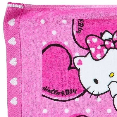 /H/e/Hello-Kitty-Girl-s-Towel---Pink-6766739.jpg
