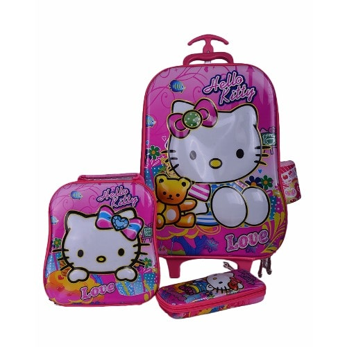 /H/e/Hello-Kitty-Kids-Trolley-Bag-Lunch-Box-Pencil-Case-8037292.jpg