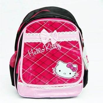 /H/e/Hello-Kitty-Multiple-Compartment-Back-Pack-School-Bag-3610406_1.jpg