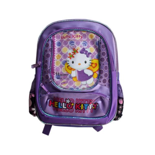 /H/e/Hello-Kitty-School-Bag--Lilac-4896225_1.jpg