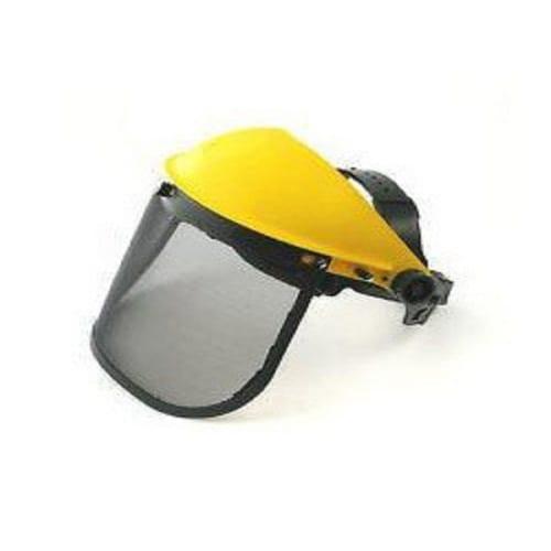 /H/e/Helmet-With-Glass-7635027.jpg