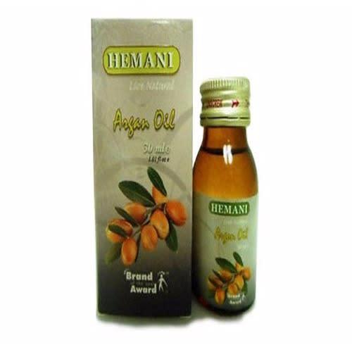 /H/e/Hemani-Argan-Oil---30ml-8030929.jpg