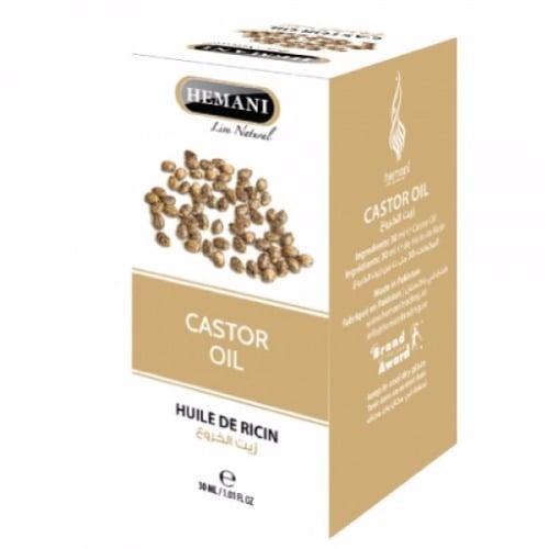 /H/e/Hemani-Castor-Oil---30ml-6071482_22.jpg