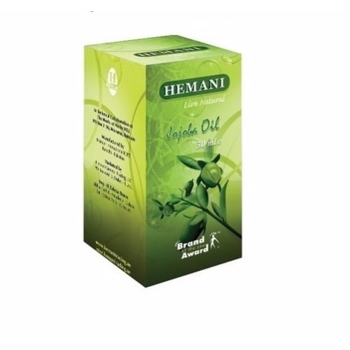 /H/e/Hemani-Jojoba-Oil---30ml-7613854_4.jpg