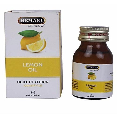 /H/e/Hemani-Lemon-Oil---30ml-6318807_17.jpg
