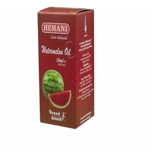 /H/e/Hemani-Watermelon-Oil---30ml-5982066_20.jpg