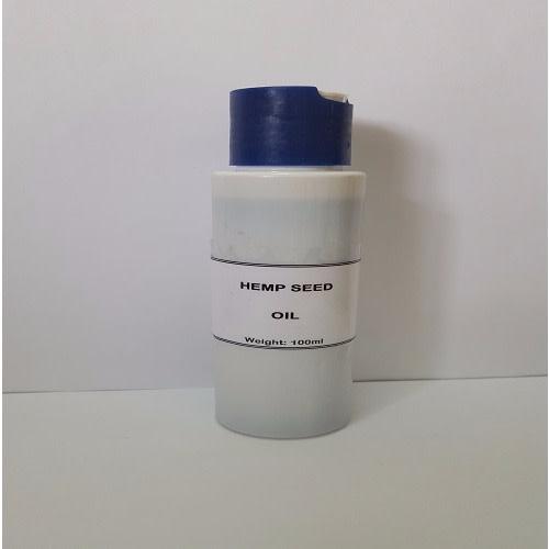 /H/e/Hemp-Seed-Oil---100ml-8027190.jpg