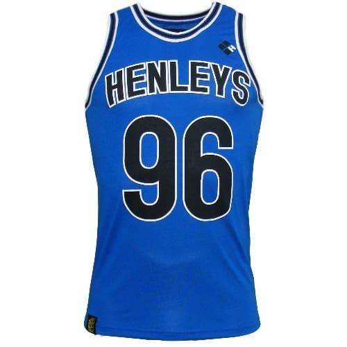 /H/e/Henleys-Men-s-Sleeveless-Vest--7308935_1.jpg