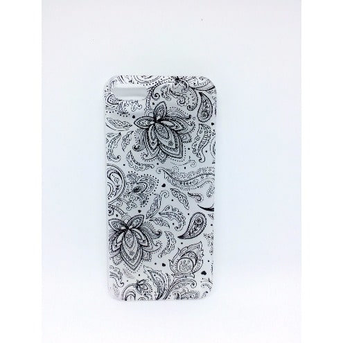 /H/e/Henna-Case-For-iPhone-5-5S-SE-7786647_1.jpg