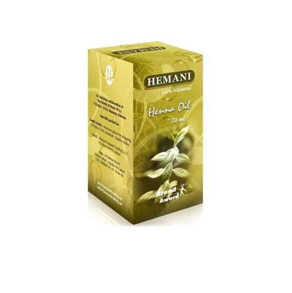 /H/e/Henna-Oil---30ml-6072700_18.jpg