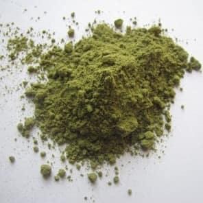 /H/e/Henna-Powder-7907629.jpg