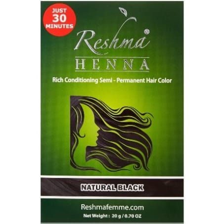 /H/e/Henna-Semi-Permanent-Hair-colour-Natural-Black-0-7-5022745_1.jpg